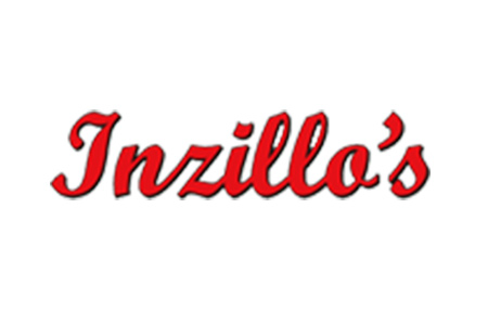 Inzillo's Pizza